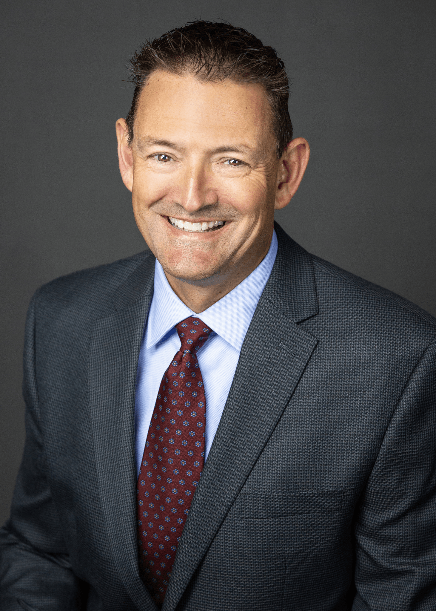 eric Mitten, Owner, Windermere Real estate, Trusted agent, real estate, Whidbey Island, Washington, Oak Harbor, house hunting, Island life, buy, sell, invest