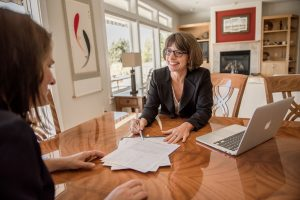 Windermere, Real Estate, Whidbey Island, Buyers, Rental, Blog, Broker