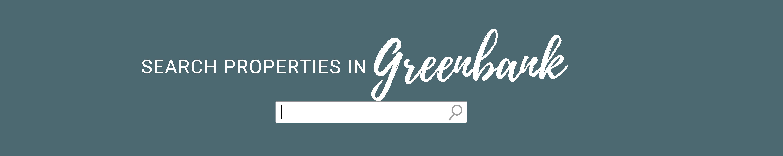 Search Greenbank
