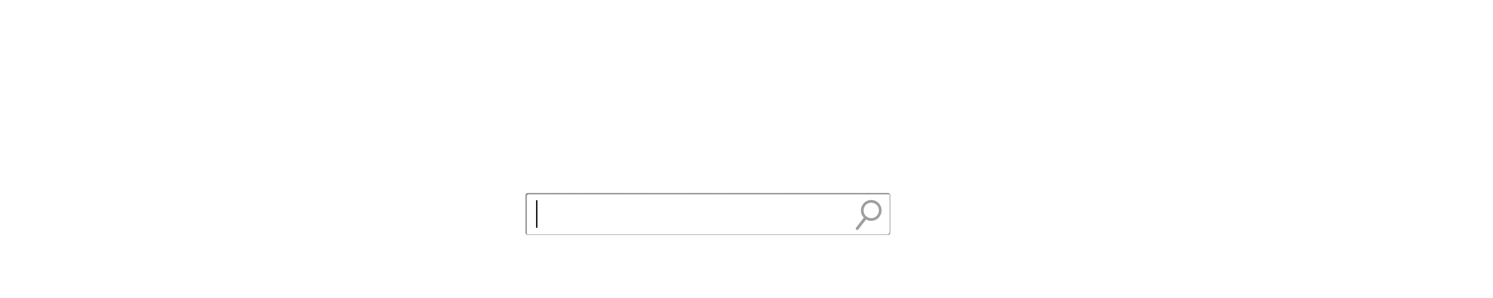 Search Homes in Scenic heights