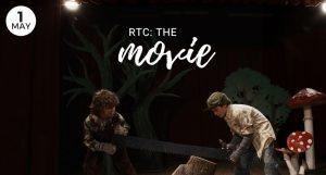 RTC: The Movie!