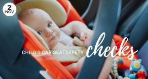 https://windermererealestatewhidbey.com/events/may-events/free-childs-car-seat-safety-checks