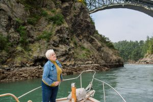 Boating on Whidbey, Stay cool, Summer vibes, relax, Ocean, Stay cool, water activities
