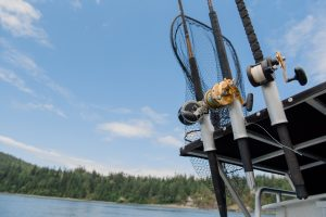 Boating on Whidbey, Stay cool, Summer vibes, relax, Ocean, Stay cool, water activities, fishing