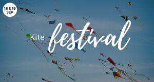 Kite Festival, Whidbey Island, Windermere, kites