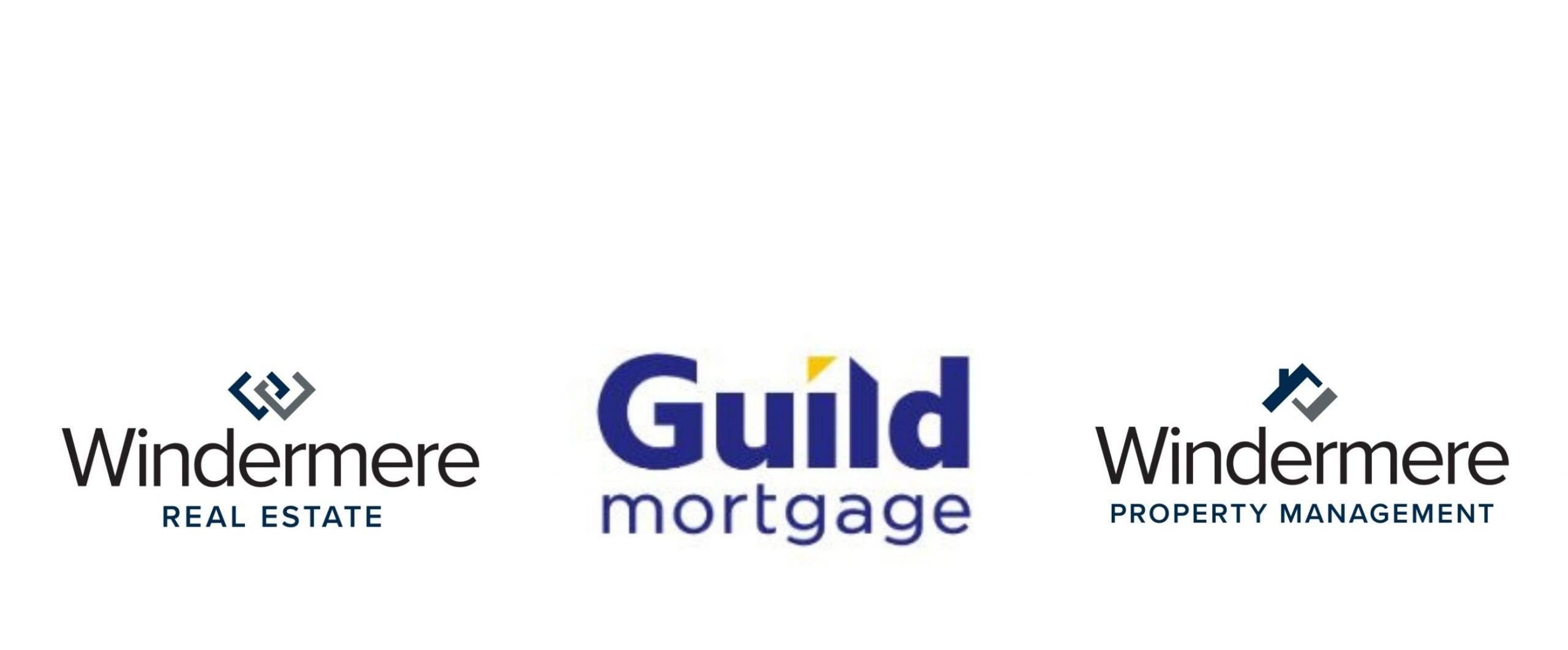 Windermere Real Estate, Windermere Property Managment, Guild Mortgage, Whidbey Island, Buy, Sale, Rent, Mortgage, Loans