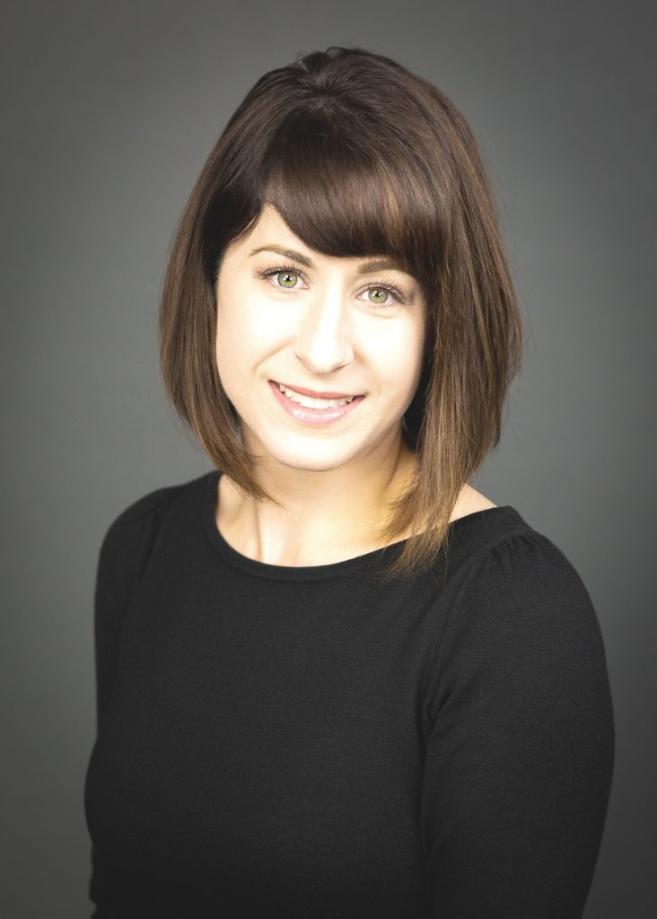 Kareena Gonzalez, Marketing Manager, Windermere, Real Estate, Whidbey Island, Whidbey Island Living