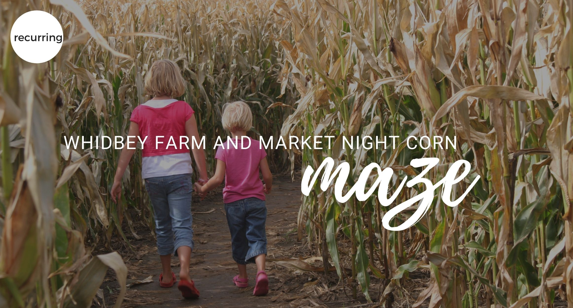 Copy of Tilth Farmers Market & Garden (37)