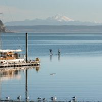 9_28_2020_Windermere_Whidbey_Island_Lifestyle_Branding_Coupeville-17 (1)-min