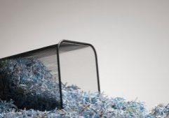 Importance of shredding, Windermere Real Estate