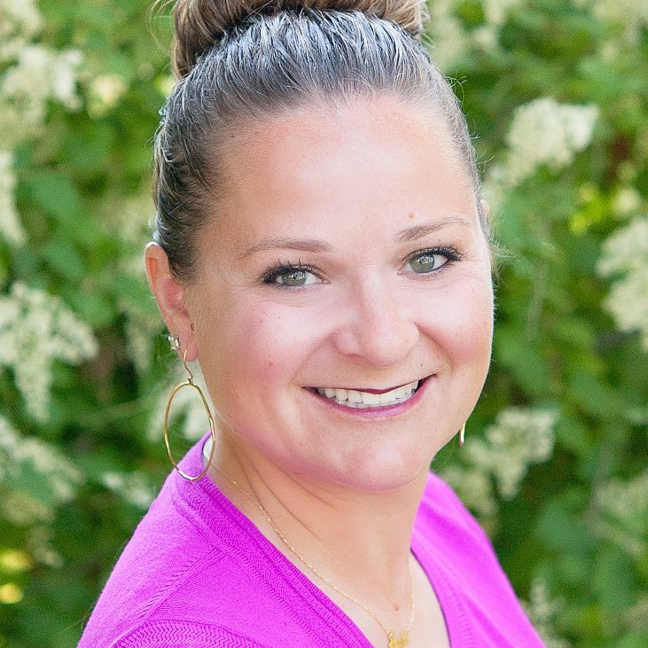 Annie Cash, Realtor, Whidbey Island, Buy, Sell, Homes
