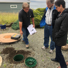 5 things every septic owner needs